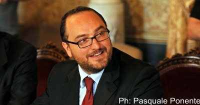 scrutatori elezioni regionali 2012 messina italy - photo#10