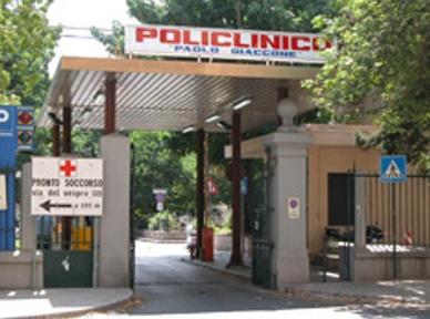 policlinico palermo indirizzo di - photo#7