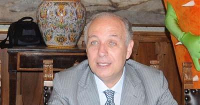Catania, bilanci taroccati: indagato Stancanelli$