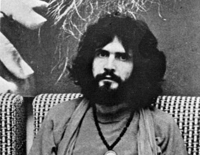 Ventinove anni fa la mafia uccideva Mauro Rostagno