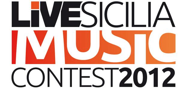 2012, contest, filippina, live, livesicilia, music, musica, programma, semifinale, villa, Zapping
