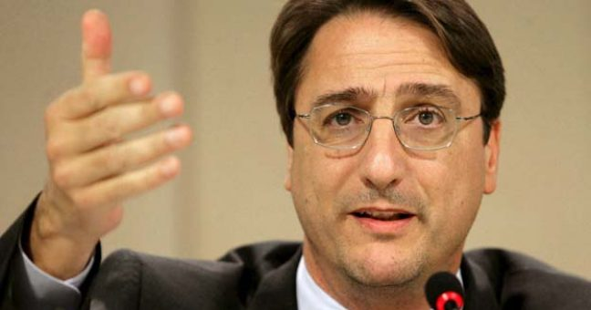 Claudio Fava: voto no al referendum