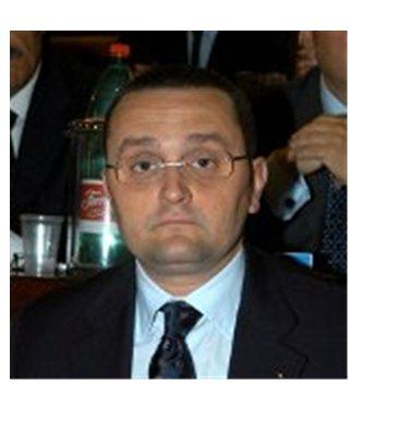 """All'Ast Tafuri, il """"fedelissimo"""" - Live Sicilia"""