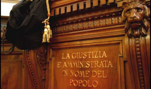 curso de italiano gratis puttane a ragusa