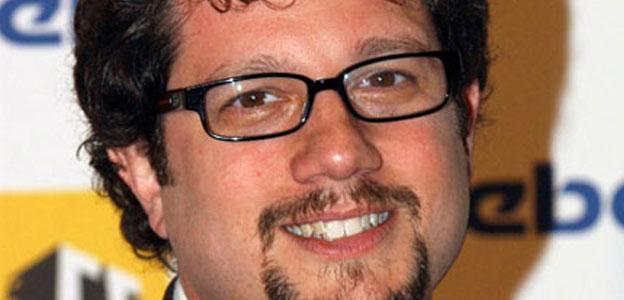 caccamo, Michael George Giacchino, premio Oscar, taormina film festival, Zapping