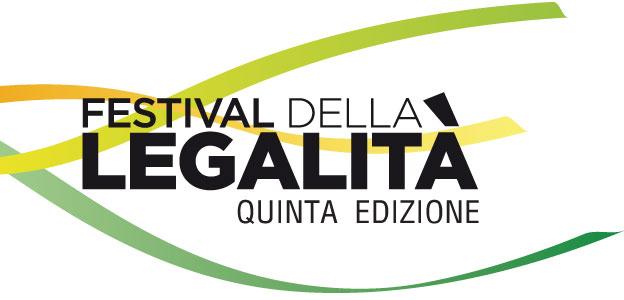 festival, legalità, palermo, Politica, villa filippina, Zapping
