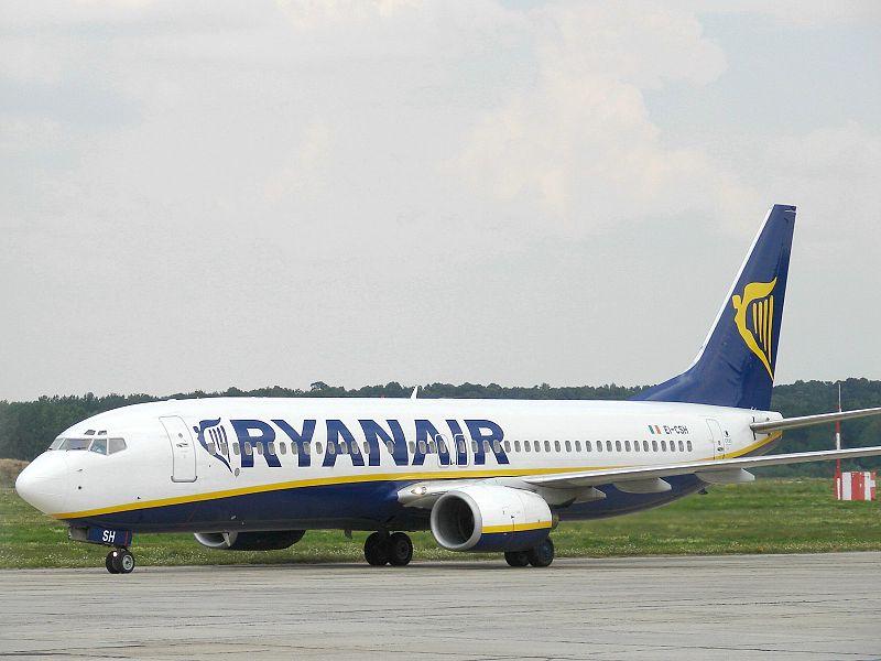 """Palermo-Catania in aereo """"Con Ryanair due voli al giorno"""" - Live ..."""
