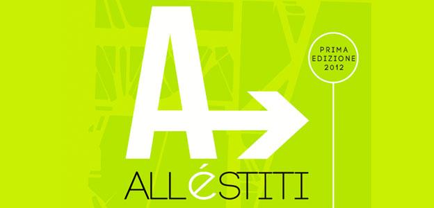 Alléstiti, architetti, concorso, creativi, designer, Zapping
