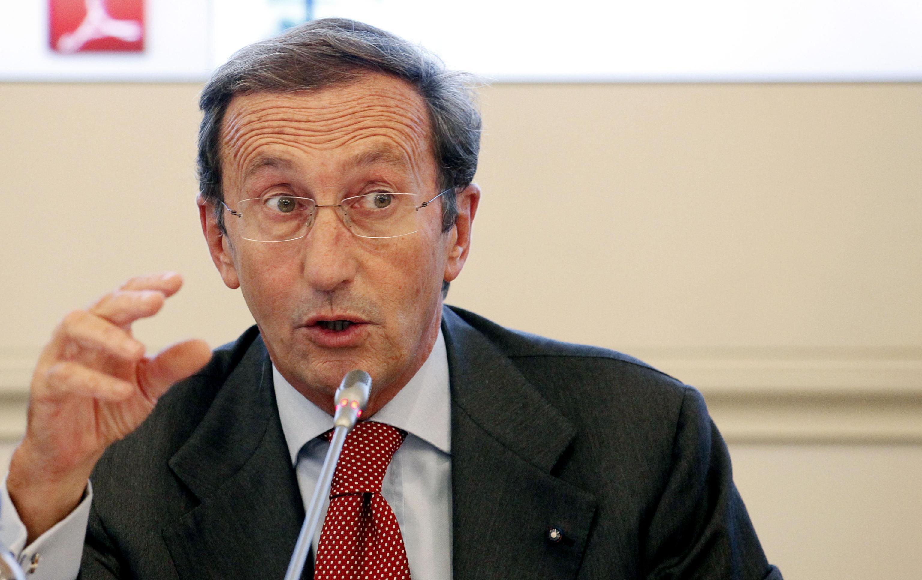Gianfranco-Fini-presidente-della-camera.