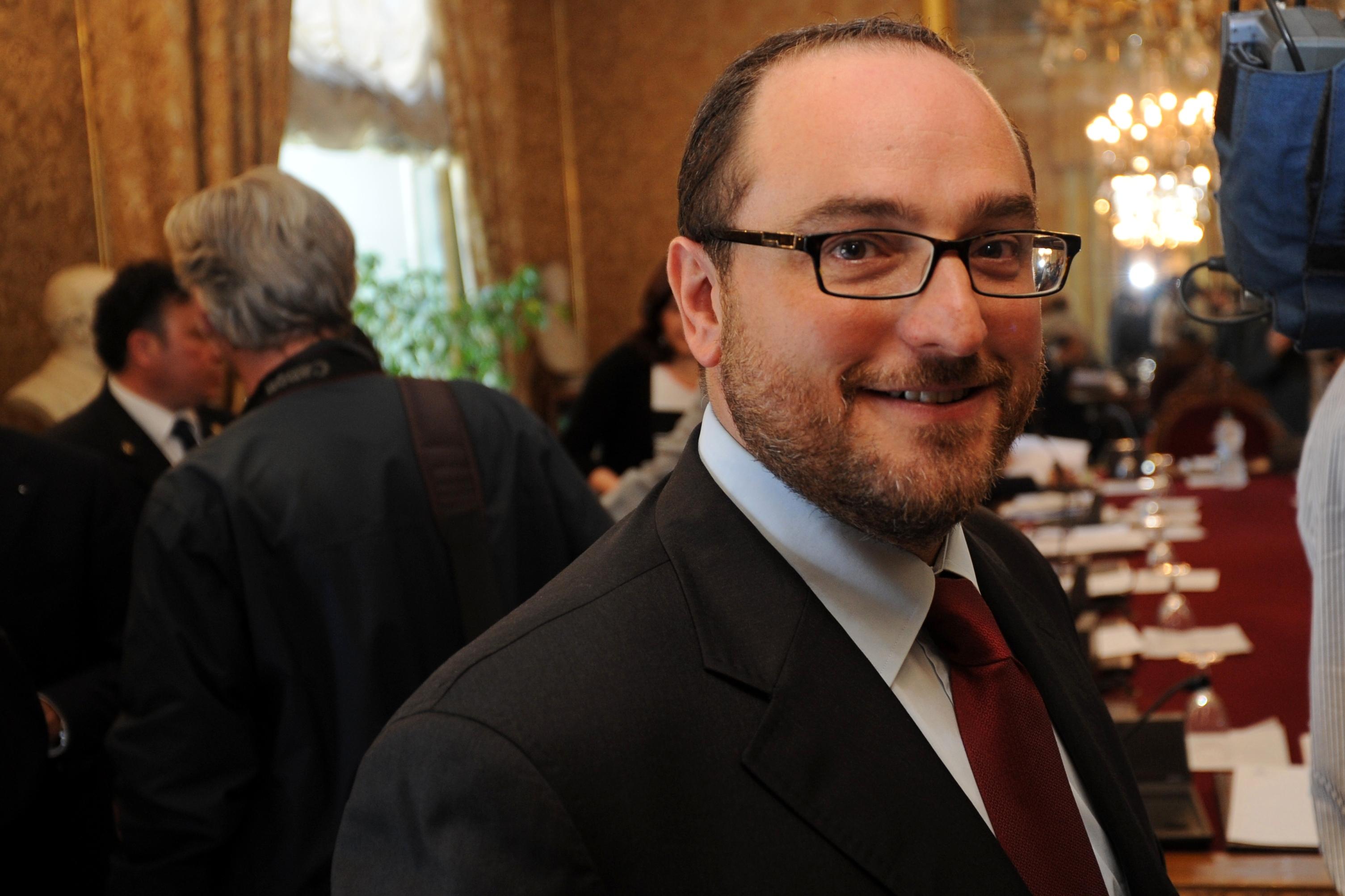 scrutatori elezioni regionali 2012 messina italy - photo#4