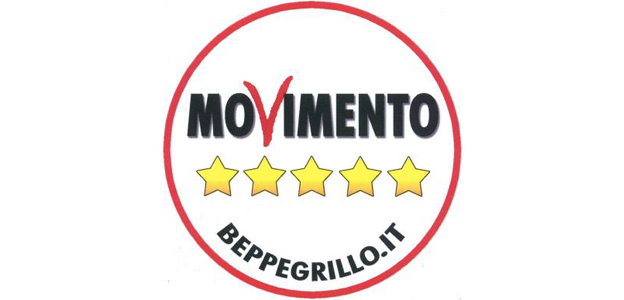 Ma il movimento 5 stelle non una forza anti sistema for Presidente movimento 5 stelle