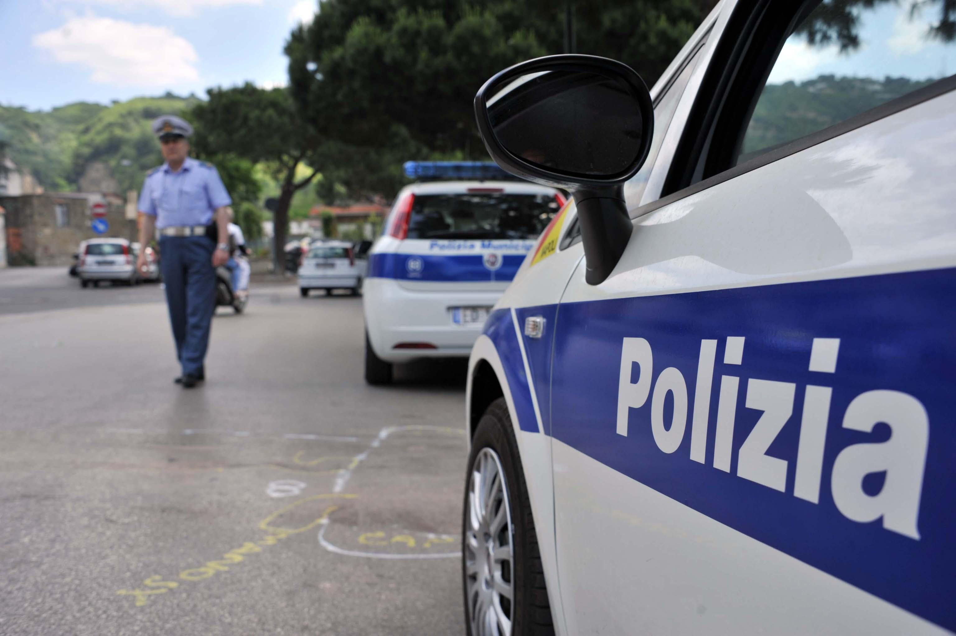 Incidente mortale in viale Regione Siciliana a Palermo - Live Sicilia 8906dd0f50c7