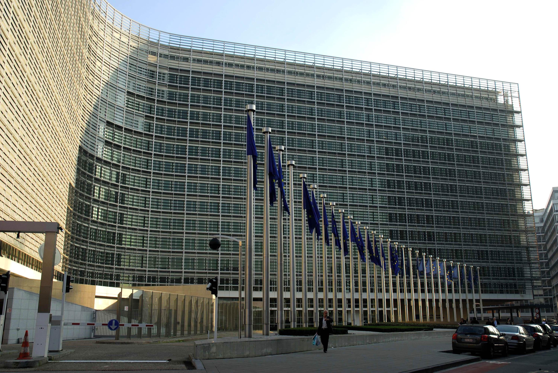 """Crocetta a Bruxelles: """"Frontex? Un fallimento""""$"""