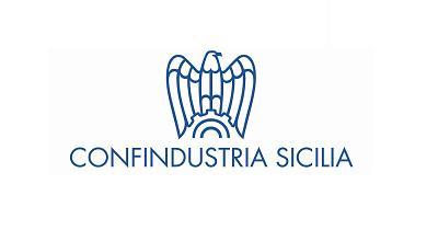 confidustria sicilia, costanzo, funerali, morto, sicilia