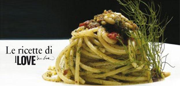 aperitivo, Cucina, gusto, I Love Sicilia, palermo, piatti tipici, ricette, I Love Sicilia, Palermo