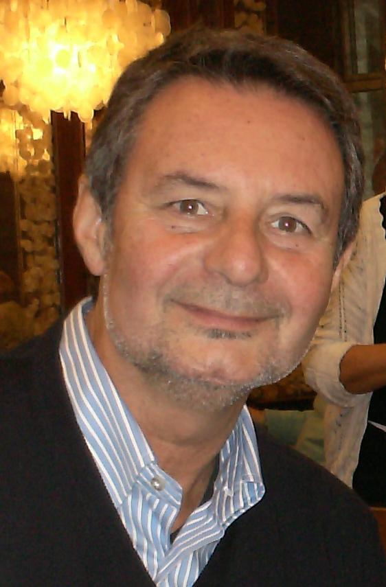 Felice Cavallaro