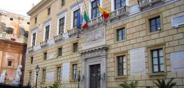 comune palermo, indennità computer comune palermo, indennità videoterminale palermo, palermo, Palermo