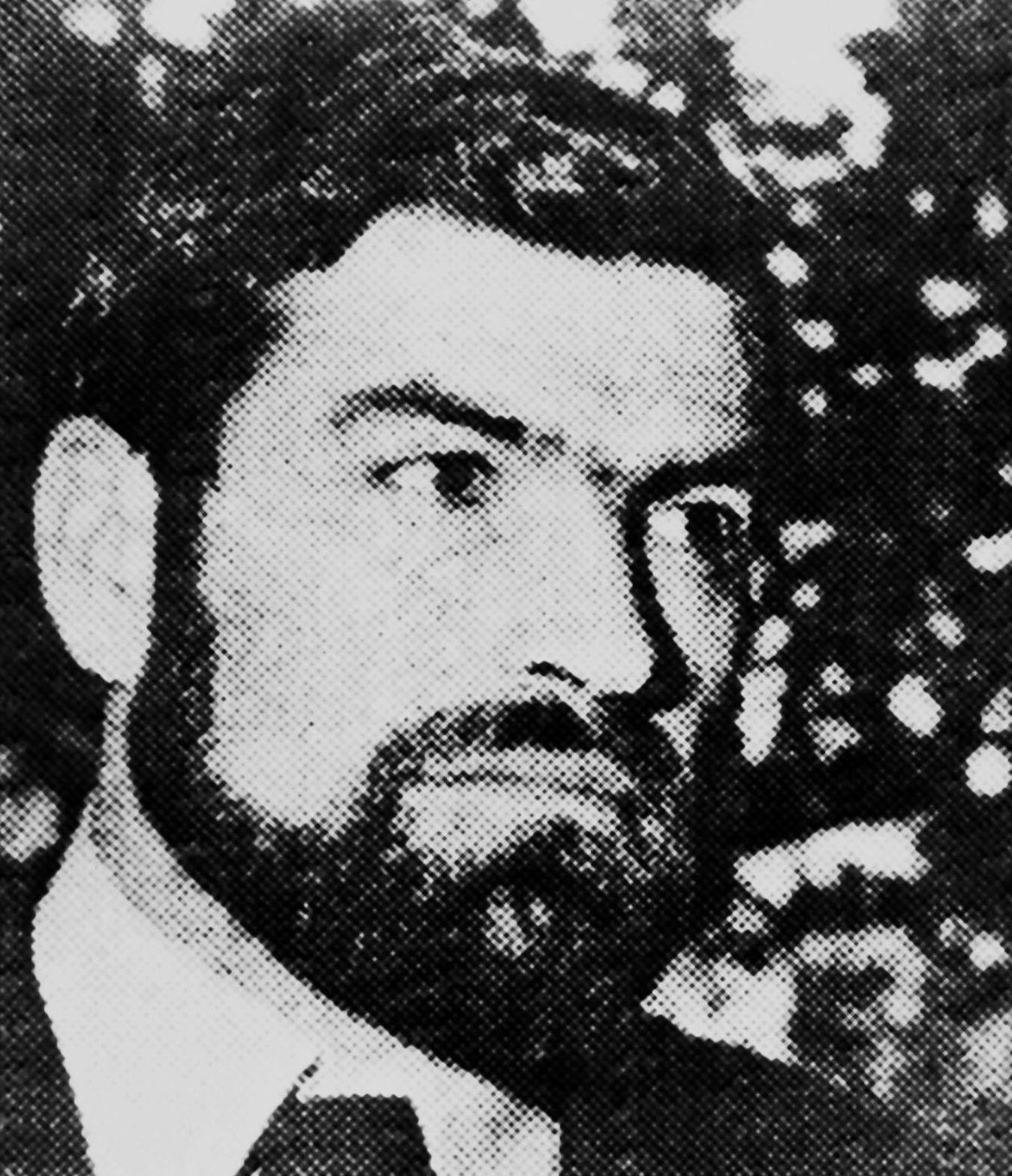 Mafia: Mattarella ricorda assassinio di Beppe Alfano