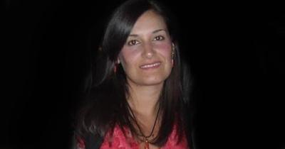 fiorella villanova, ford ka, incidente stradale, palermo sciacca, San Giuseppe Jato