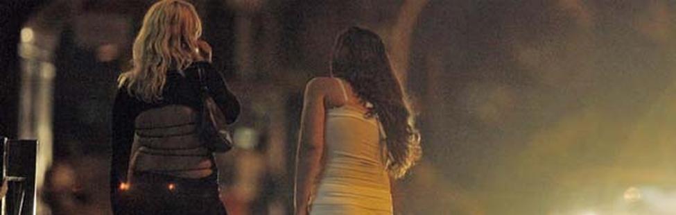 films luci rosse foto prostitute strada