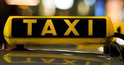 assessorato alle attività produttive, comune, di marco, palermo, sindacati, taxi, Palermo