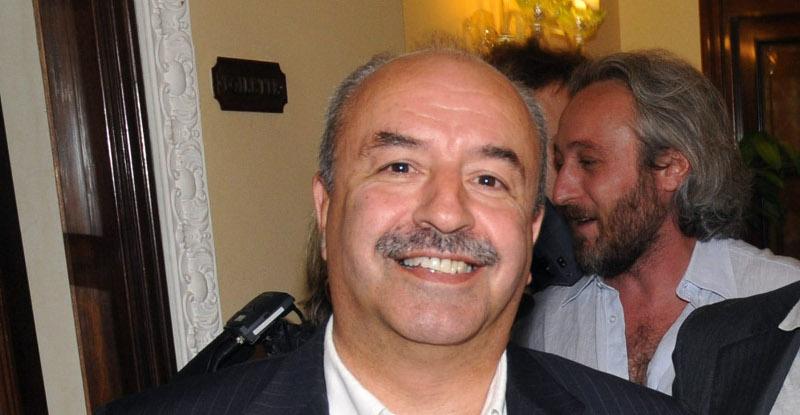 Spese non giustificate all'Ars: condannato Bufardeci$