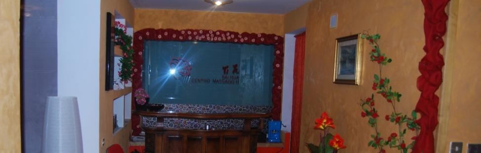 massaggi sesso video prostituzione in casa