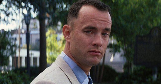 Morto Winstom Groom, autore del romanzo 'Forrest Gump'