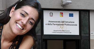 http://livesicilia.it/wp-content/uploads/2013/05/scilabranew400.jpg