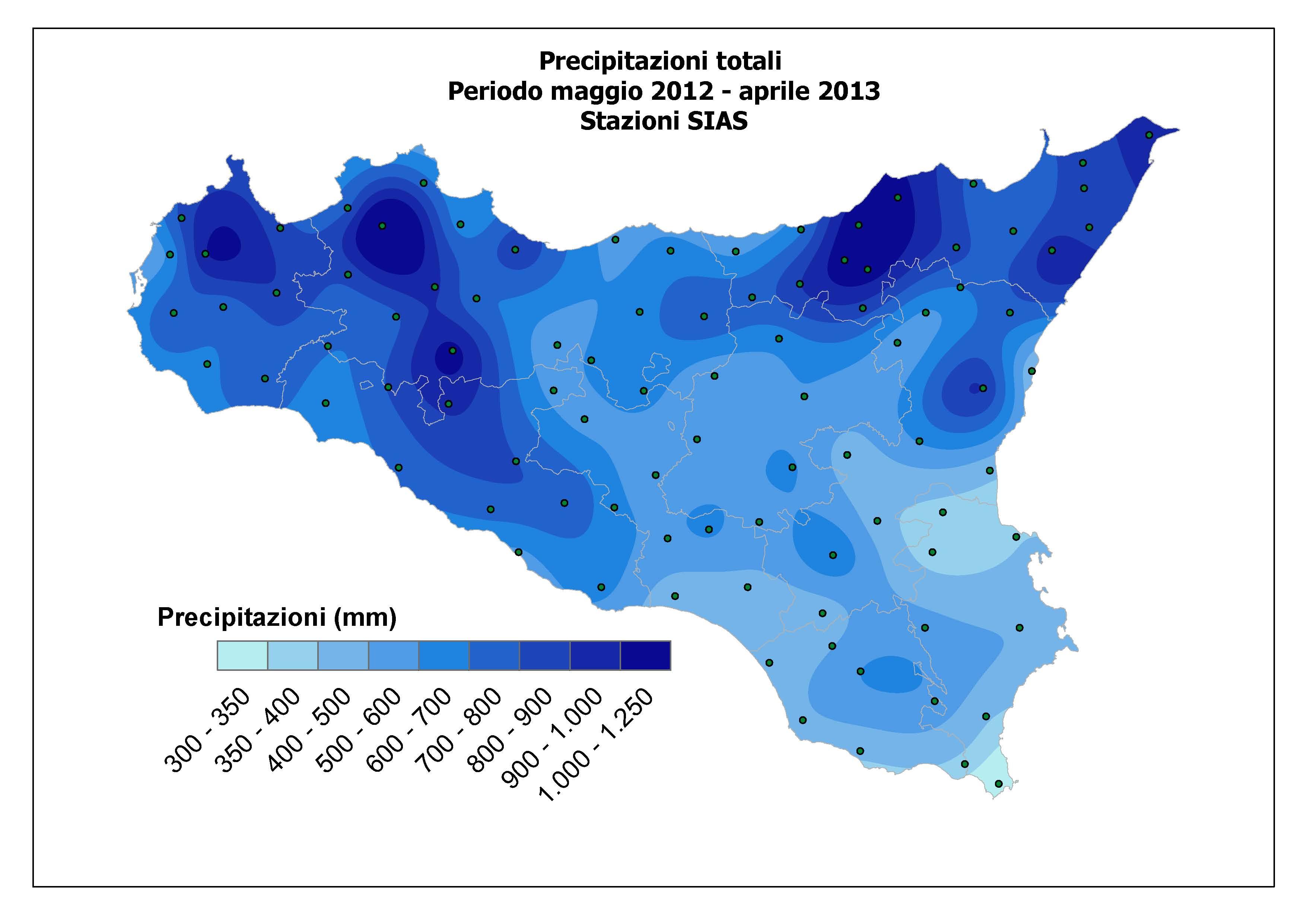 Siccit nellarea orientale mappe e dati dellultimo anno live sicilia siccit nellarea orientale mappe e dati dellultimo anno altavistaventures Gallery