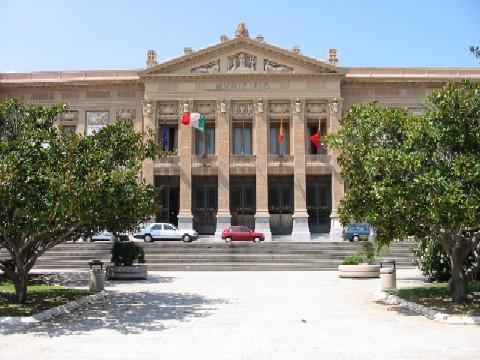 Messina, cartella esattoriale da 29 milioni fa tremare il comune$