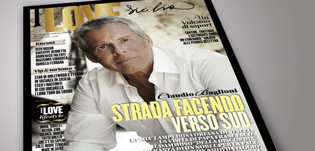 baglioni, estate, I Love Sicilia, riggio, sicilia, I Love Sicilia
