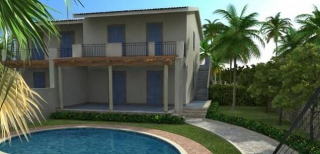 agrigento, iinchiesta, procura, realmonte, residence, scala dei turchi, Agrigento
