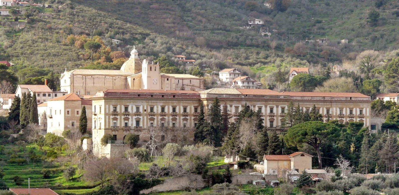 Delle Scale Delle Scale Live Sicilia