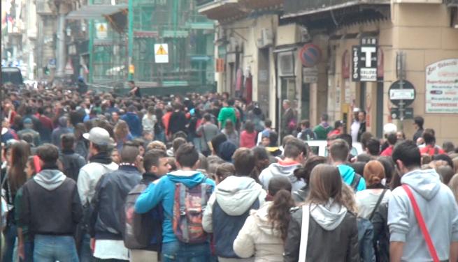 scontri catania palermo racitic maroa - photo#14