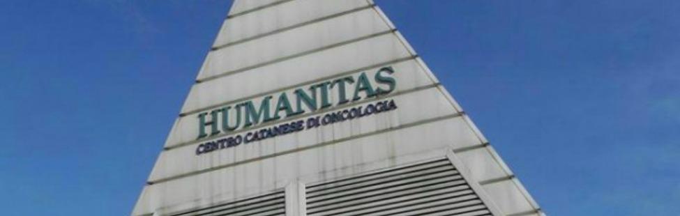 Humanitas ecco nuovi posti letto ma manca la concessione edilizia live sicilia - Posti letto humanitas rozzano ...