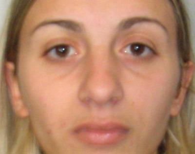 PALERMO - Specialista di furti e rapine in gioielleria finisce in manette. Colpi messi a segno in Abruzzo, nelle Marche, in Molise e Sicilia, ... - lazzari-pamela1