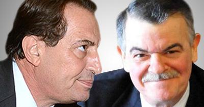 Province il via libera di aronica la soddisfazione di for Nuovo parlamento siciliano