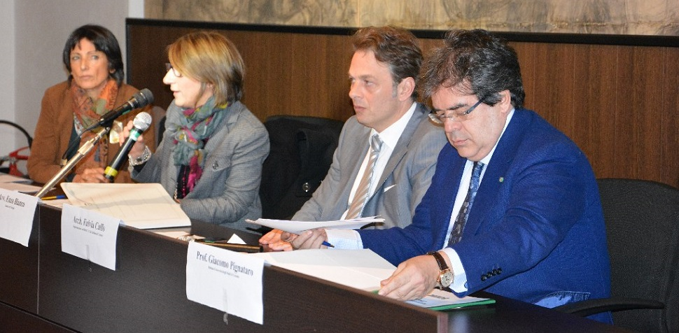 Edilizia, norme più rigide  per le concessioni - Live Sicilia