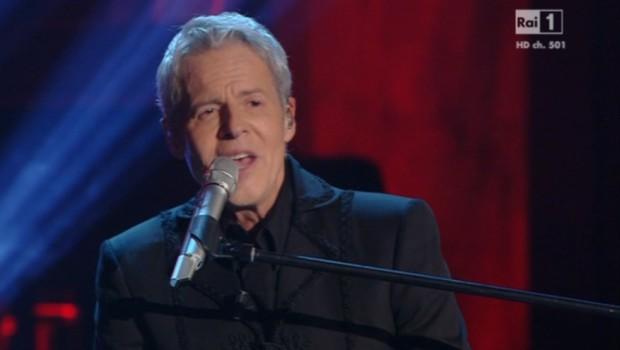 Sarà Sanremo: la finale in diretta con Marchetto-Gazzoli su Radio 2