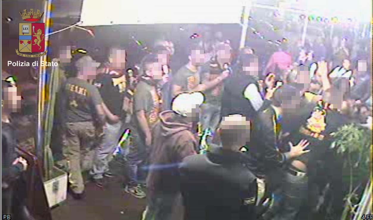scontri catania palermo racitic maroa - photo#11