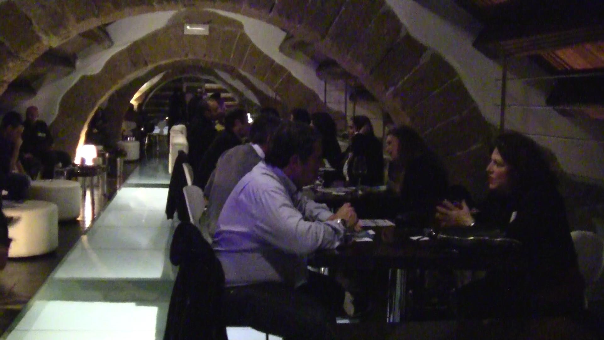 speed dating sicilia dva cf pacienti datování
