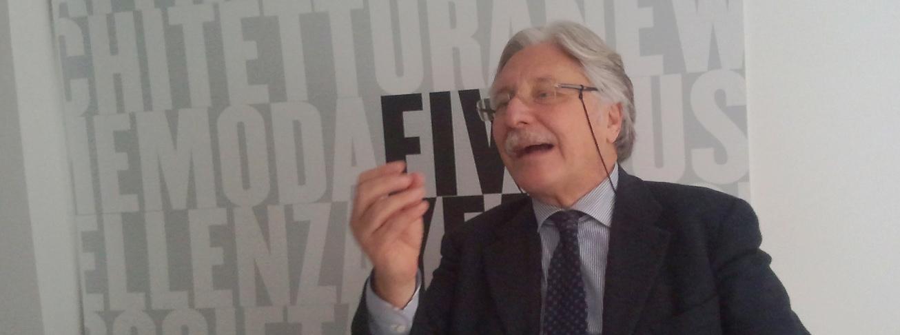 Un nuovo modello di 416 bis live sicilia for Radio radicale in diretta