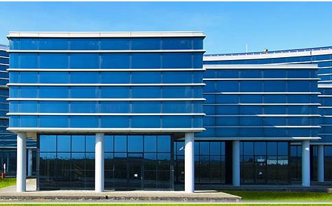3Sun, acquizione Enel Green Power |Incontro tra azienda e ...