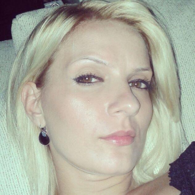 donna cerca uomo a trieste romabakekaincontri
