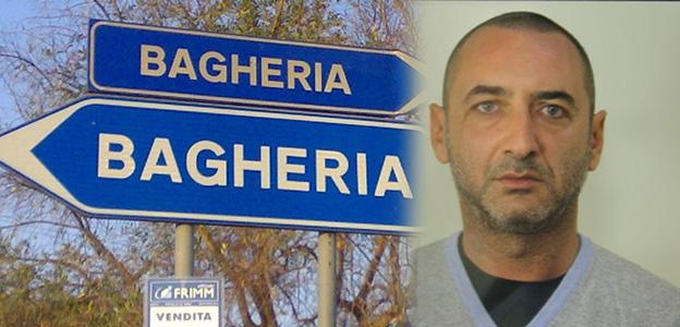 bagheria, commissione provinciale, mafia, palermo, pentito mafia, zarcone, Cronaca