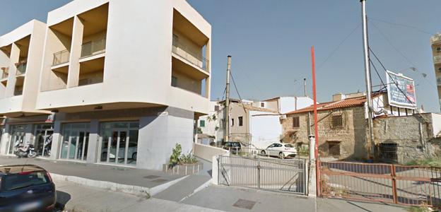 Compra una casa allasta Ma scopre che era confiscata - Live Sicilia