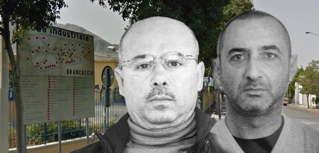 antonino sacco, Antonino Zarcone, boss, brancaccio, fratelli graviano, mafia, pentito, verbali, Cronaca