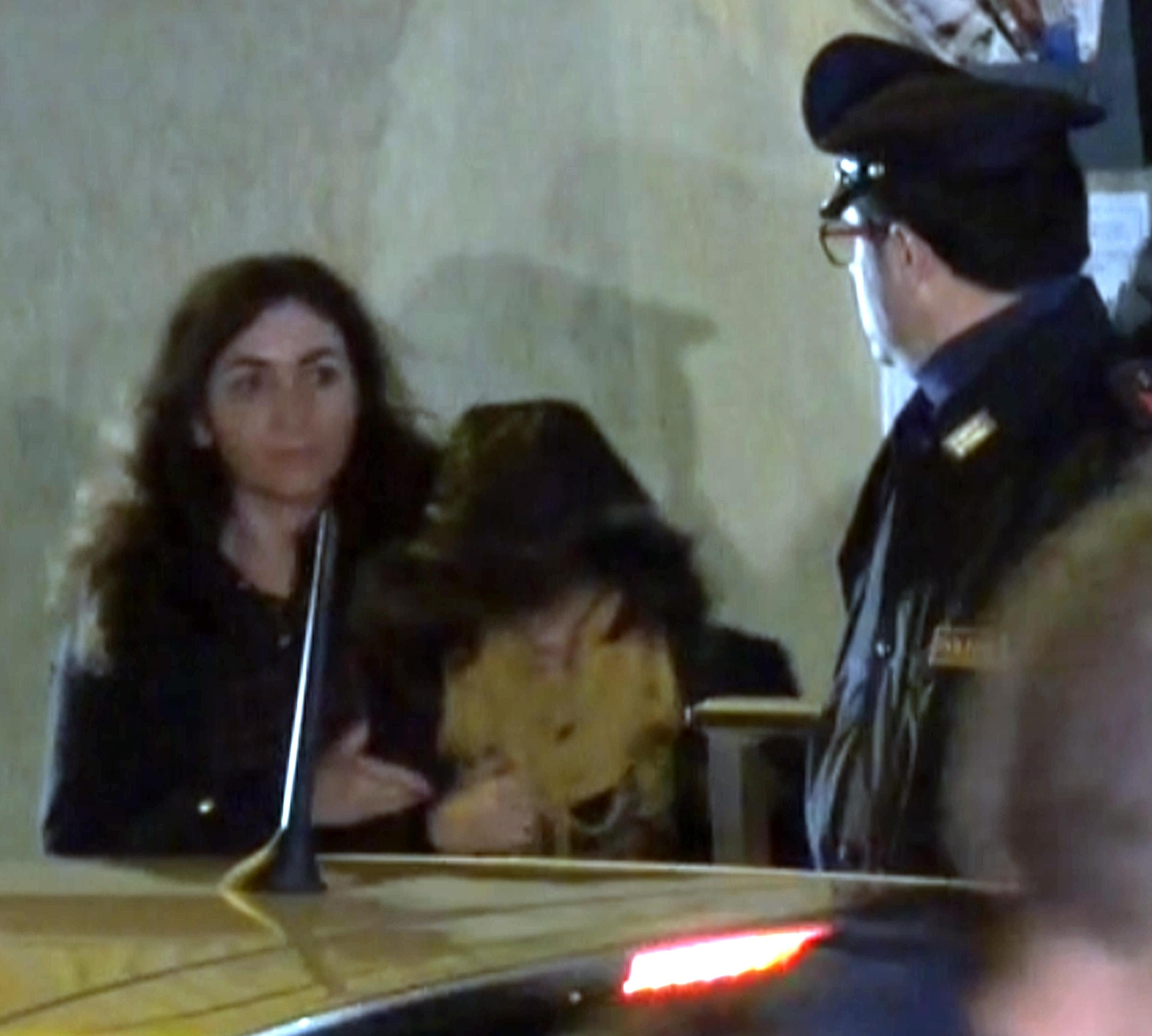 escort roma zona eur annunci gay catania