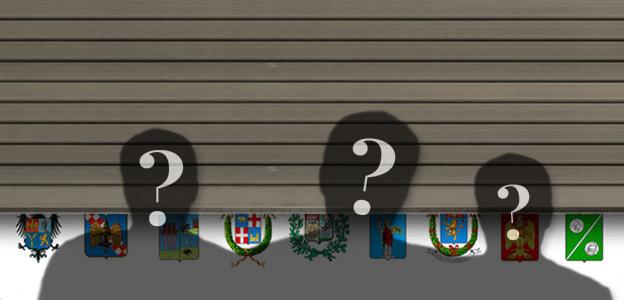 anselmo, crocetta, governo, pd, Province, riforma, Politica